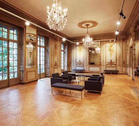 kaspia r ceptions traiteur haut de gamme luxe paris. Black Bedroom Furniture Sets. Home Design Ideas