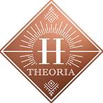 H THEORIA